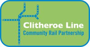 CLCRP_Logo_green