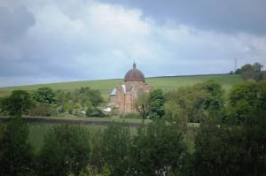 Giggleswick School Chapel (SC)