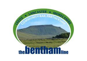bentham line logo