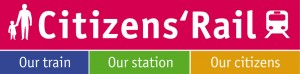 Logo_CitizensRail_full_jpeg_large_RGB