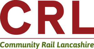 12152 LCC CRL Logo Development_Option A