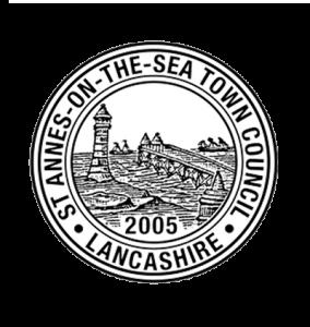 Logo2-284x300