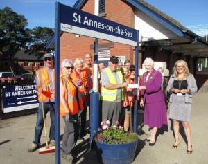friends-of-st-annes-stations