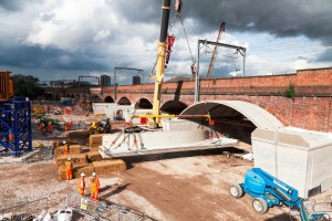 work-being-carried-out-as-part-of-the-ordsall-chord-project-in-manchester