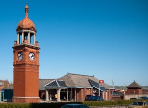 Bolton - Gallery