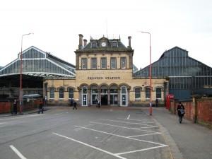 Preston - Gallery